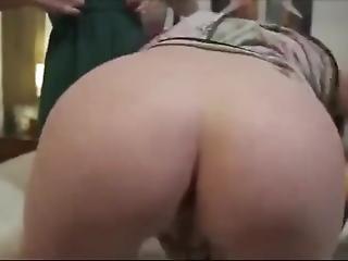 babe, lesbisk, pornostjerne, fisse
