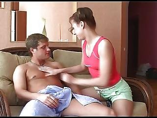 Ilmainen Lesbo Porno tissit