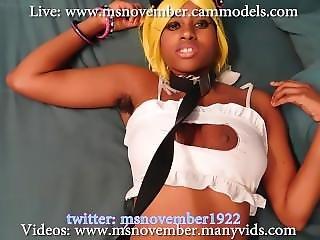 Hairy Armpits Bdsm Blowjob Choke Interracial Step Dad Beautiful Ebony Slim