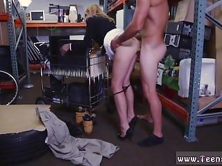 Big Tit Ebony Milf Blowjob And Arabian Big Tits Hot Milf Banged At The