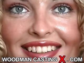 Dorothy Lake´s Casting