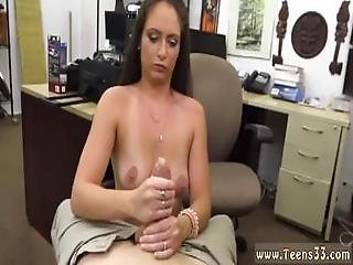 People Fuck On Public Bus And Hardcore Anal Gape Whips,handcuffs And A