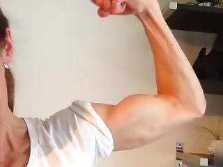 Sleeve Biceps