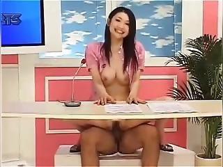 Japanese Uniform News Compilation Jav Pmv