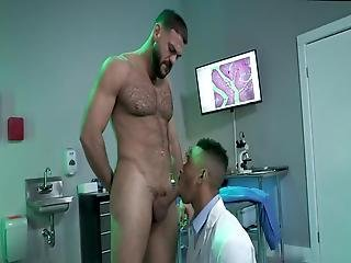ingyenes tini meleg szex cső