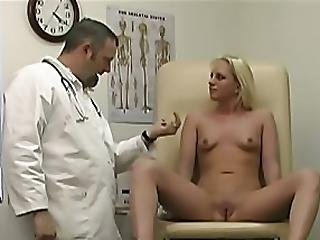Pretty Simone Couldn T Squirt Even When They Brought In The B Team Enter The Doc With His Team Of Heavy Hitting Fuck Toys To Score A Wet And Wild One After Being Probed And Pounded By The Plow The Sybian Was A Cinch For The Grand Slam Watch This Wild Trip