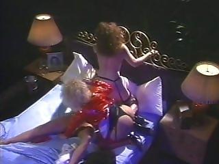 After Midnight - Scene 4 - Vanguard Video