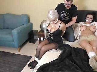 Bordbound_kinky Onscreen Binding