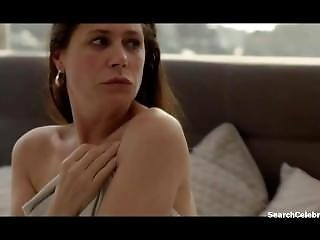 Maura Tierney In The Affair S02e01 (2015)