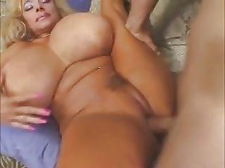 Older And Stacked 3 Big Tits Movie