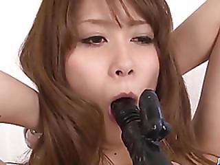 Rika Aiba Hot Lingerie Hardcore Porn Scenes