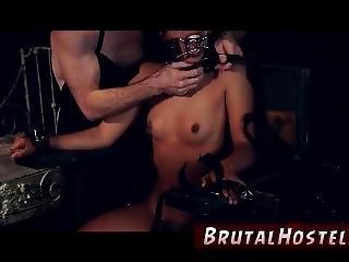 fekete bachelor szex videók