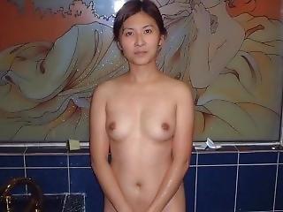 cú, grande cú, grandes mamas, chinesa, caralho, pés, fetishe, pé, casa, dona de casa, milf, esposa