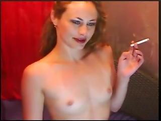 amatör, brud, fetish, små tuttar, dödshet, webcam