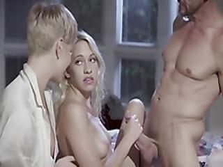 blondine, blasen, ficken, wichsen, milf, Oralverkehr, eltern, Jugendliche, dreier, jung