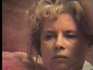 Vhs Of Mature Face Fuck And Pussy
