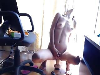 Webcam Girl Squirting More At Freesexycamwhores_com