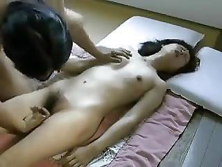 Amateur Milf 113