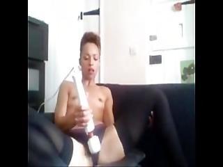 Hot Masturbation Livesex Here Teenhotcamsweb.pl