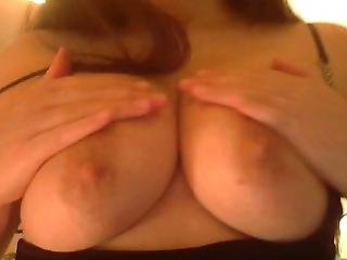 My Boobs :)