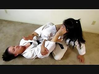 dominación, fetiche, pie, lesbianas