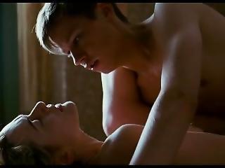 Kate Winslet Sex Scene - Full Video Hd Here: Zipansion.com/2kvgz