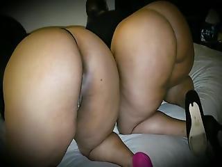 nagy mell milf pornósztár