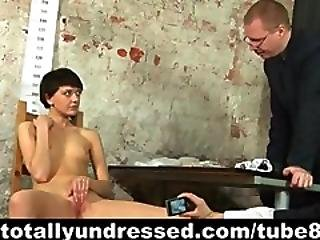 can not Mature shaved pussy upskirt congratulate, simply