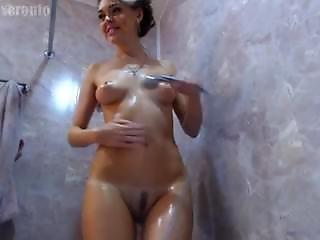 B_i_y_a_n_k_a - Shower