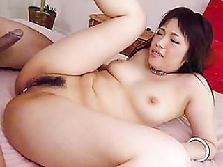 Lamber Mamas - 409350 Vdeos - Lucky Porn