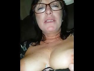 Wife Wants Cock