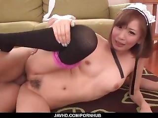 origines du sexe anal
