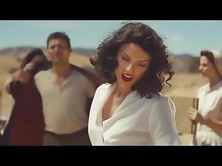Taylor Swift Pmv (wildest Dreams, Lwymmd, 22, Shake It Off)
