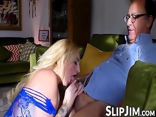 maailman kuumin lesbo porno