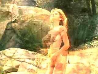 1987 9 Rebekka Armstrong