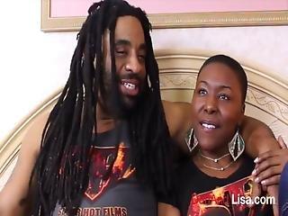 Lisa I Call Kenya Up To Go Over To Huuby S Room To Take Care Of Him
