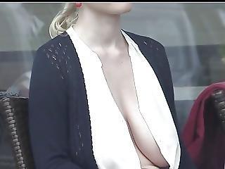 Bea Exposed In Public Include Full Nude