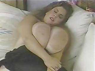 Rosa fumetto katia tchenko les tentations de marianne - 1 part 5