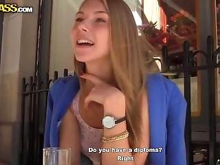 Beautiful Young Cuple Fucking Diary (part 04)