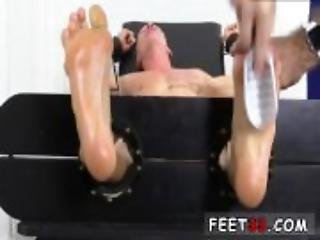 Male doctor sex his gay duddy Cristian