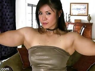 Tomoko Kanda 23