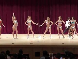Japanese Fbb Are Nice 11