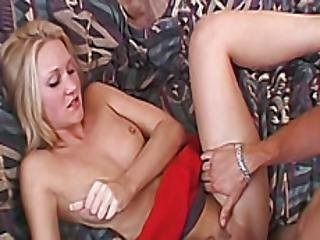 Amateur Doggystyle Sex Video