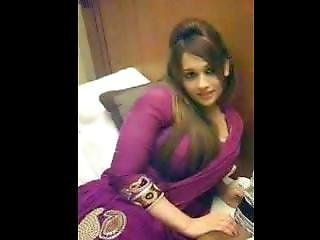 Punjab Desi Girl Suhaag Raat Without Shadi Sex Stories Maza 49