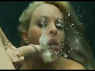 Friends With Benefits 23 - Drowned In Cum