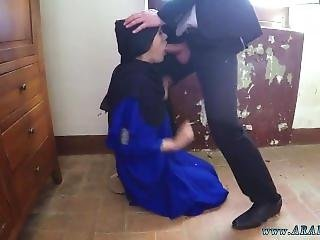 Muslim Anal And Arab Rough And Arab Mom Fuck Friend And Arab Group 21