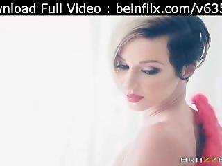Beinfilx.com/v635541 Big Wet Butts Jada Stevens & Markus Dupree By Brazzers