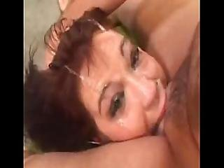 Shayna Knight Facefucked Porncloud.club