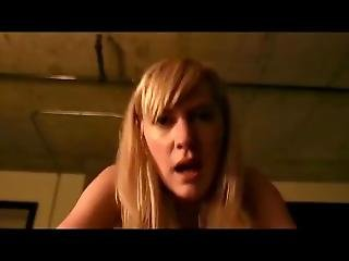Lauren Lee Smith Rides A Guy In Cinemanovels Scandalplanetcom
