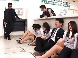 art, hardcore, japonaise, milf, brusque, sexe